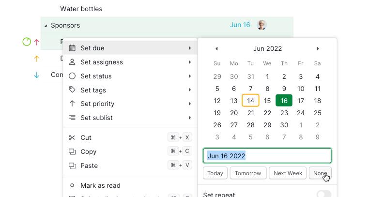 batch remove date